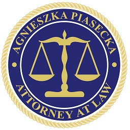 Polski Adwokat Colorado