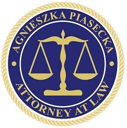 Polski Adwokat Imigracyjny Colorado